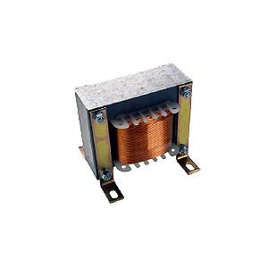 IT Iron Core Coil FE 96