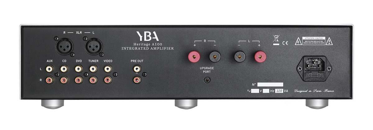 Image Result For Diy Amplifier Subwoofera
