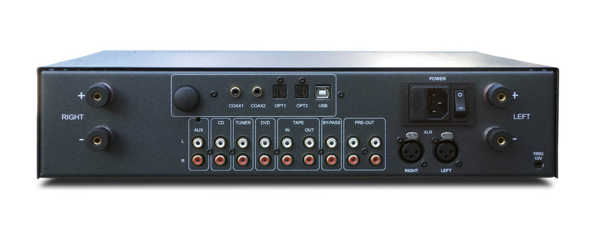 Atoll IN 300 Integrated Amplifier buy at hifisound.de 8c7d273ba8