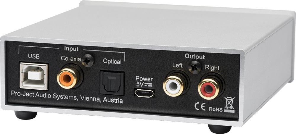 Consigli primo setup per ascoltare vinili- budget 700/800€ Preboxs2digital_1