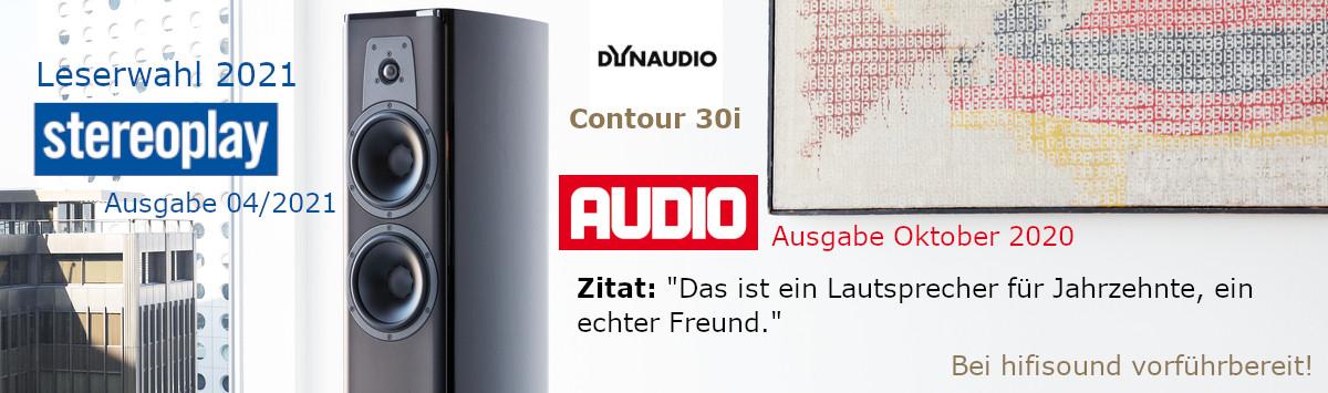 hifisound.de | Lautsprecher & hifi Komponenten